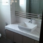 bathroom cabinet malaysia bathroom design malaysia