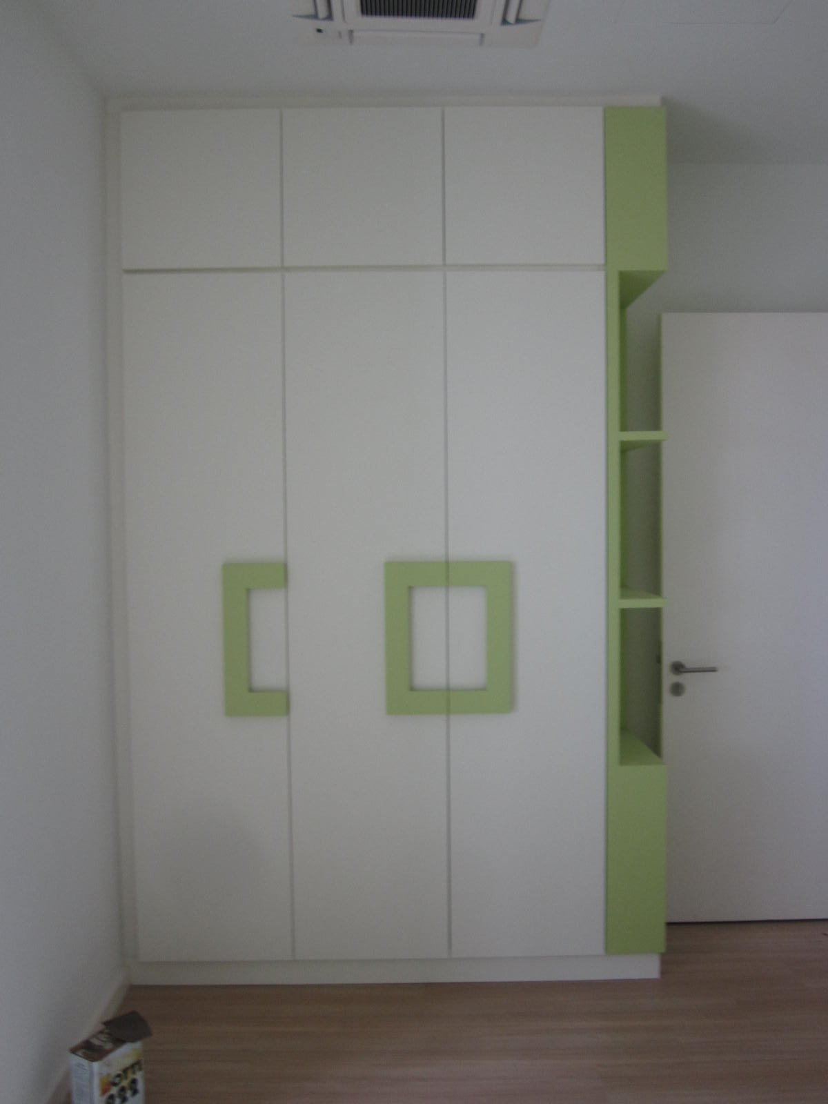 Built in wardrobe design for Built in wardrobe designs for small bedroom