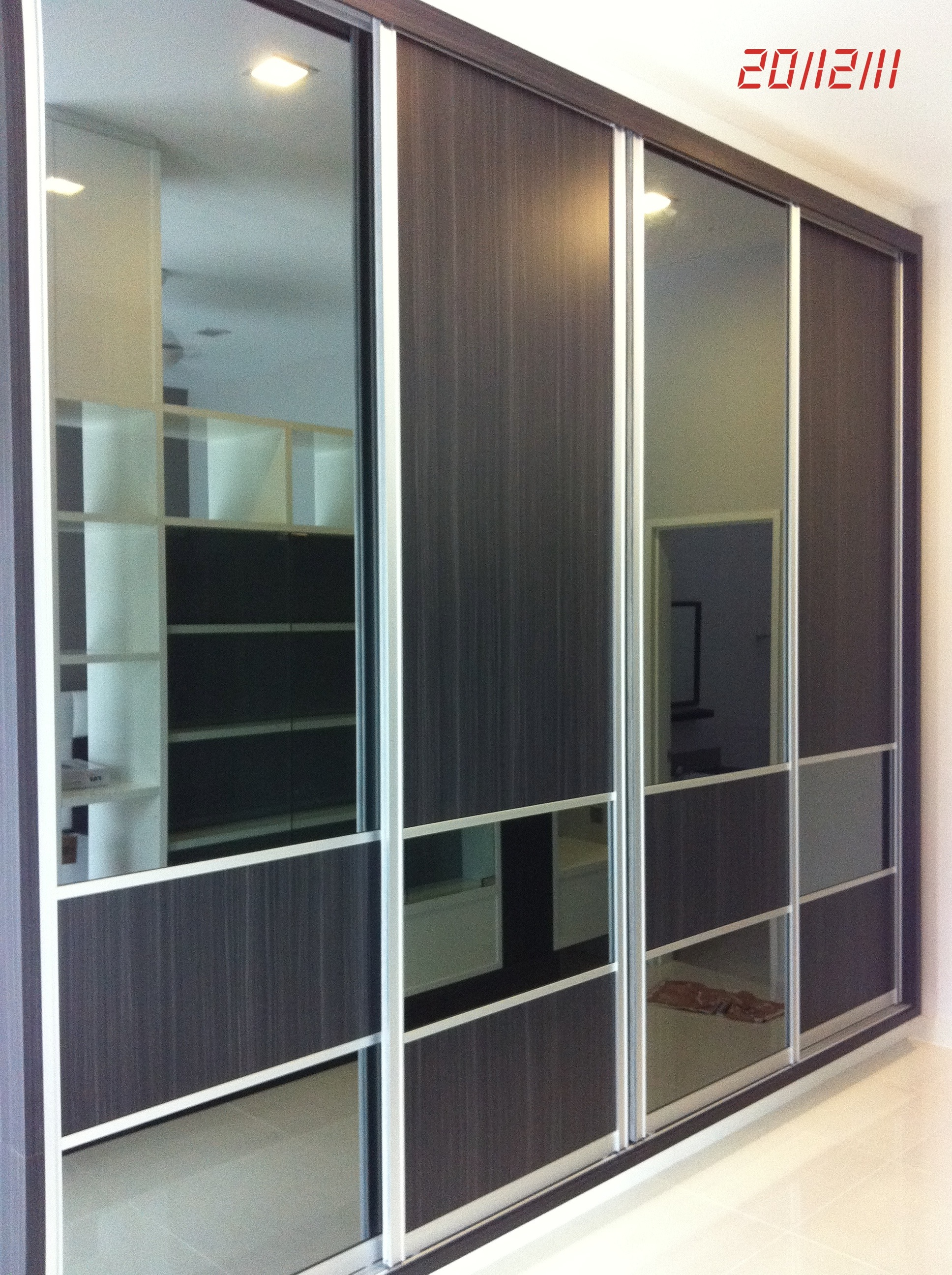 Built in wardrobe malaysia walk in closet malaysia full length built in wardrobe with mirrors amipublicfo Image collections