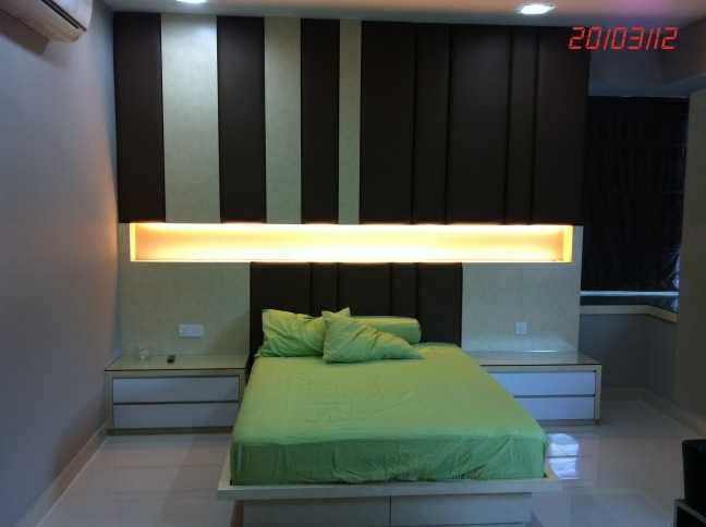 Bed Frame Without Headboard Malaysia Large Size Of Queen