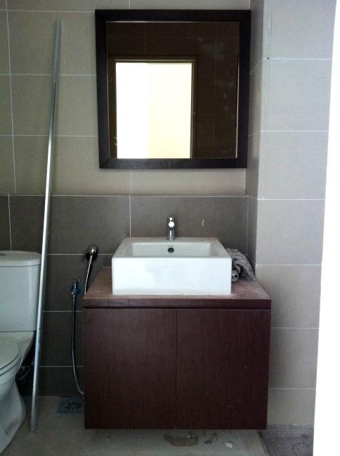 my basin banner source renovation contractor malaysia home renovation malaysia
