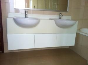 built in bathroom cabinet malaysia bathroom malaysia