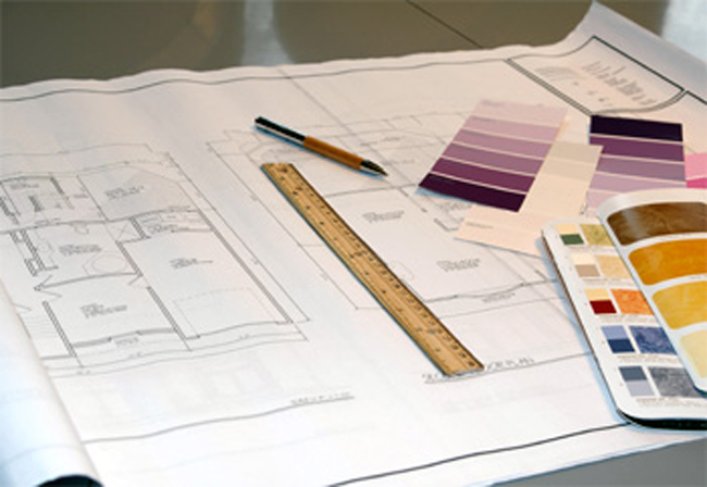 Interior Designing Service. What Is ...